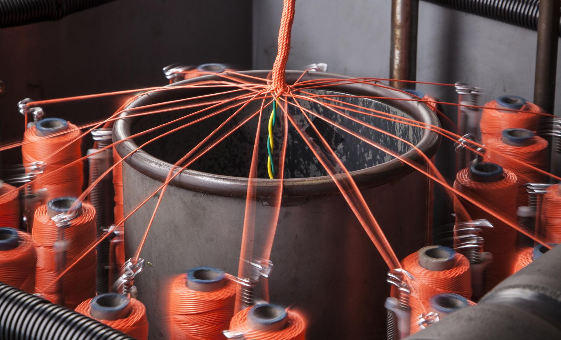 Electripack-braiding-2