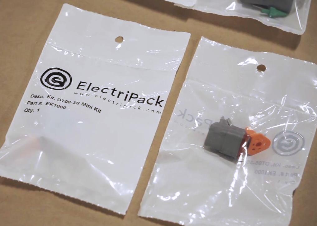Electripack-Custom-Kits-03
