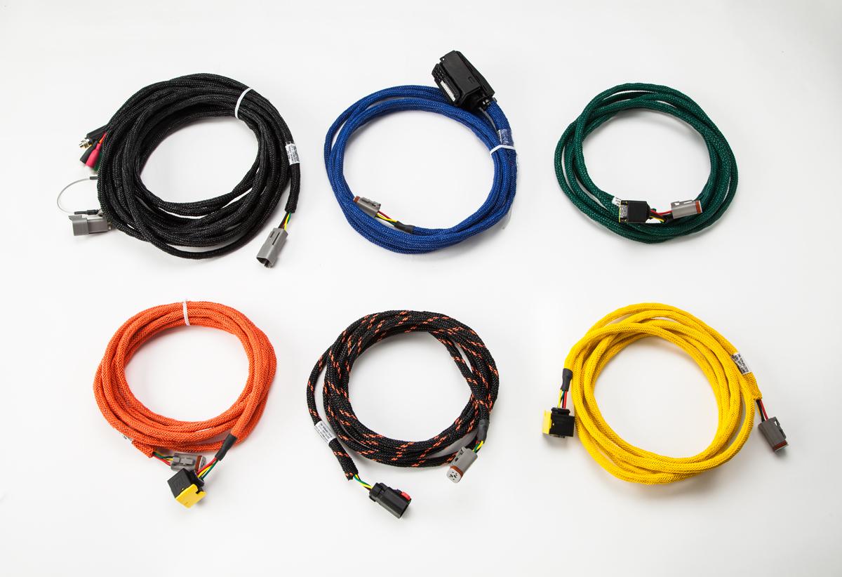 Electripack-braiding-03