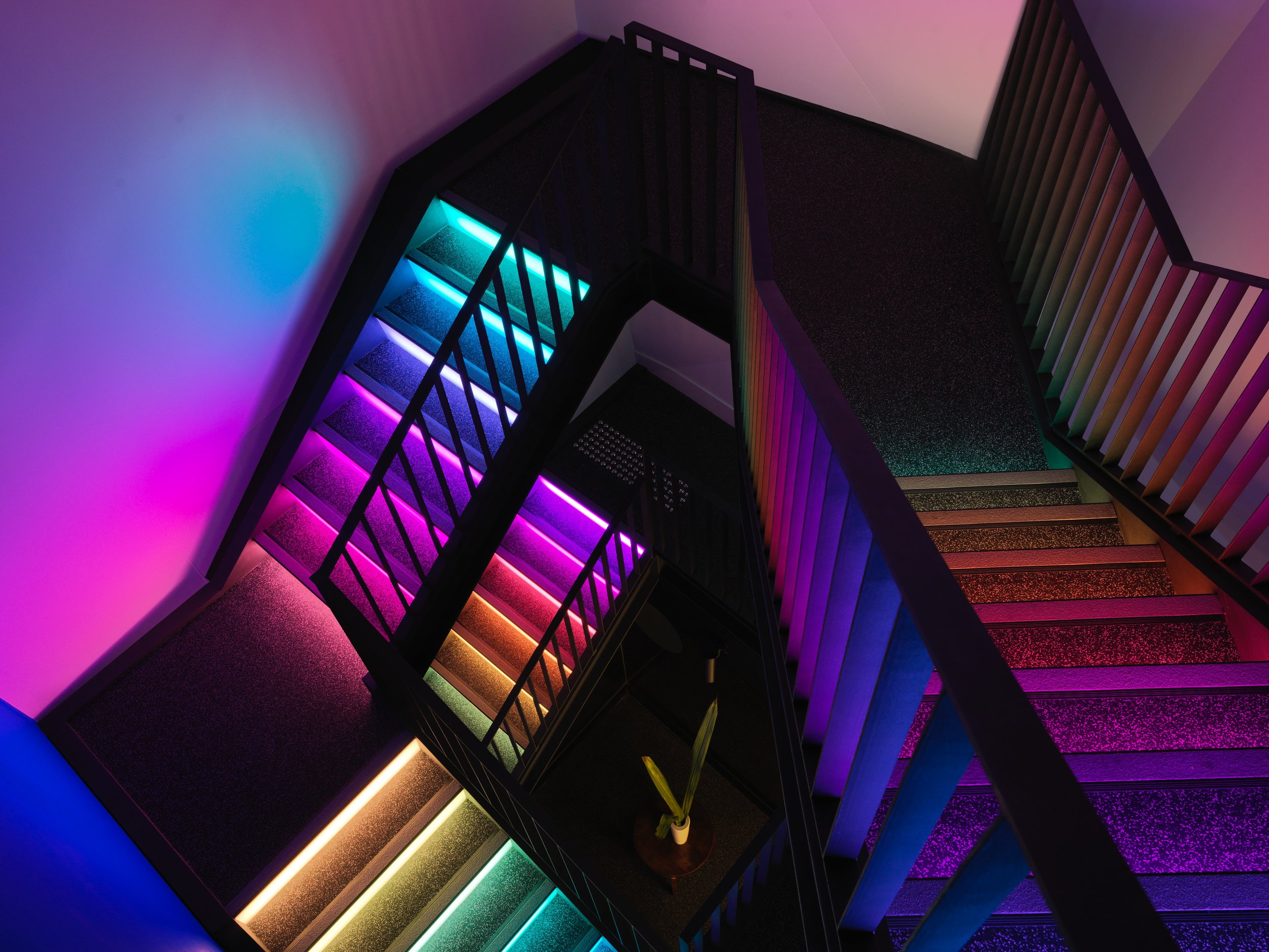 ilanel_JAHM_39 Interactive Steps-01.jpg