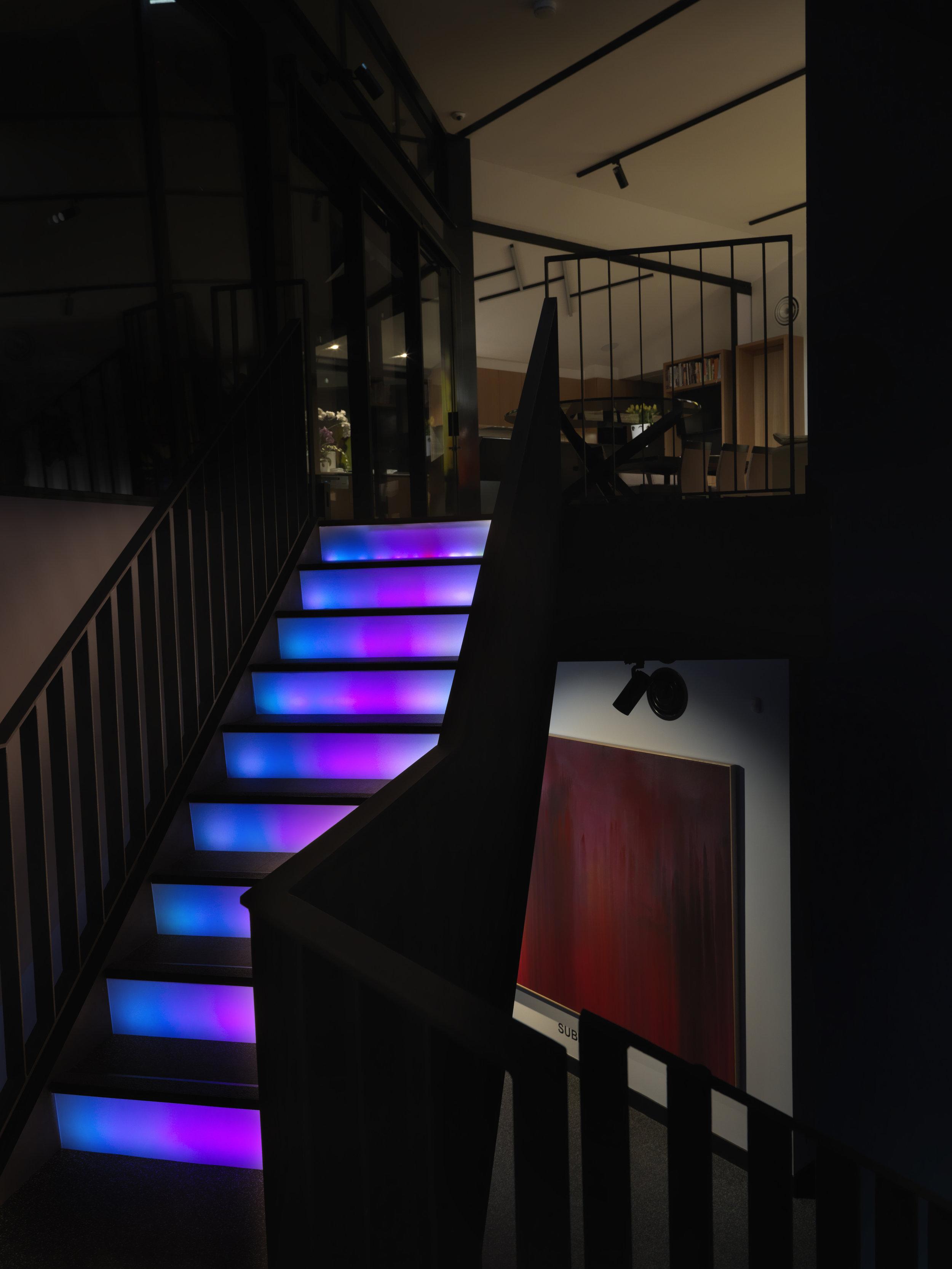 ilanel_JAHM_39 Interactive Steps-03.jpg