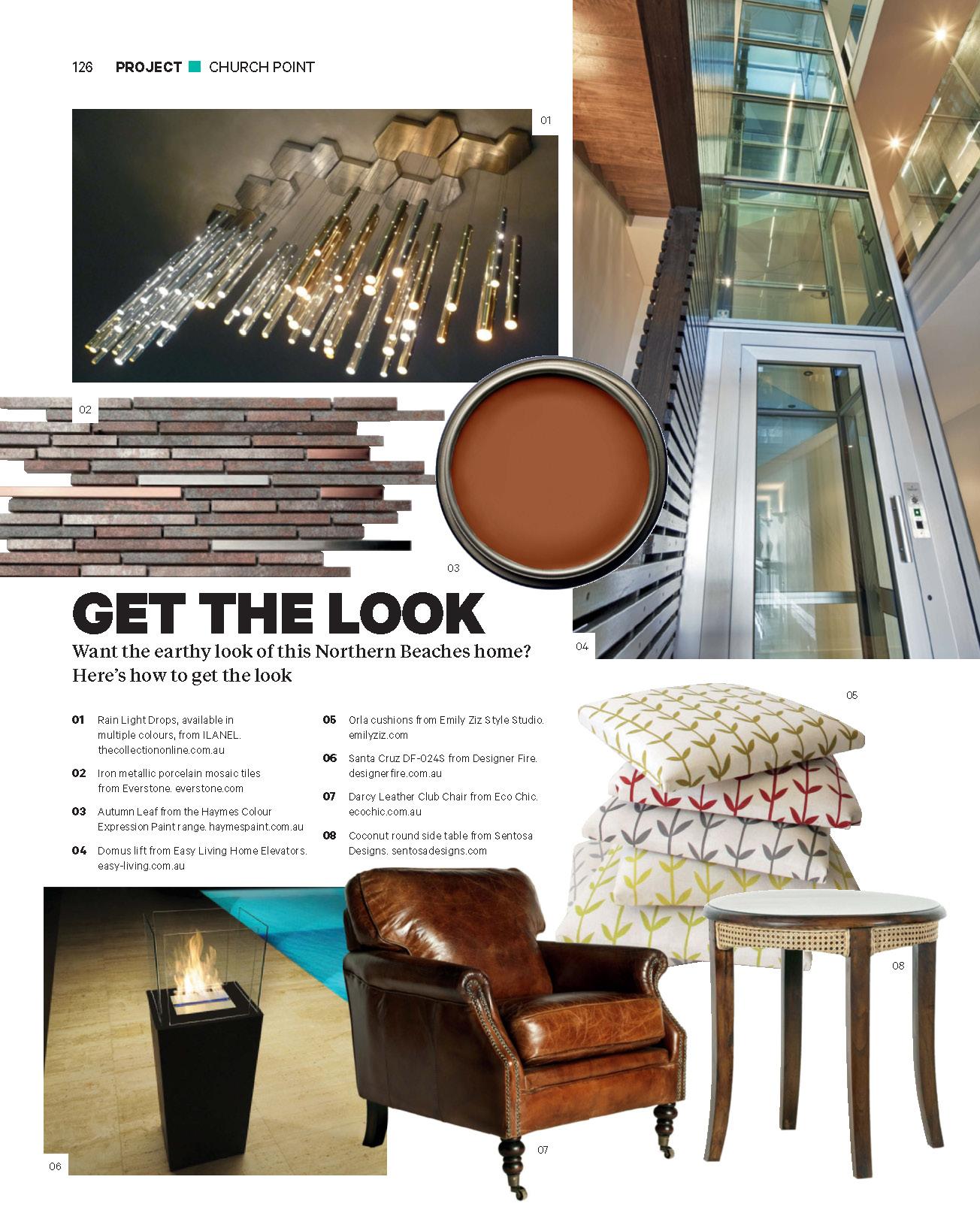 Grand Designs Australia - Issue 2.3 126.jpg