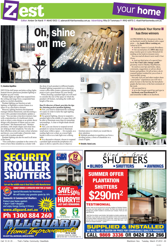 ilanel - Fairfax Community Newspapers - 28Mar2012.jpg