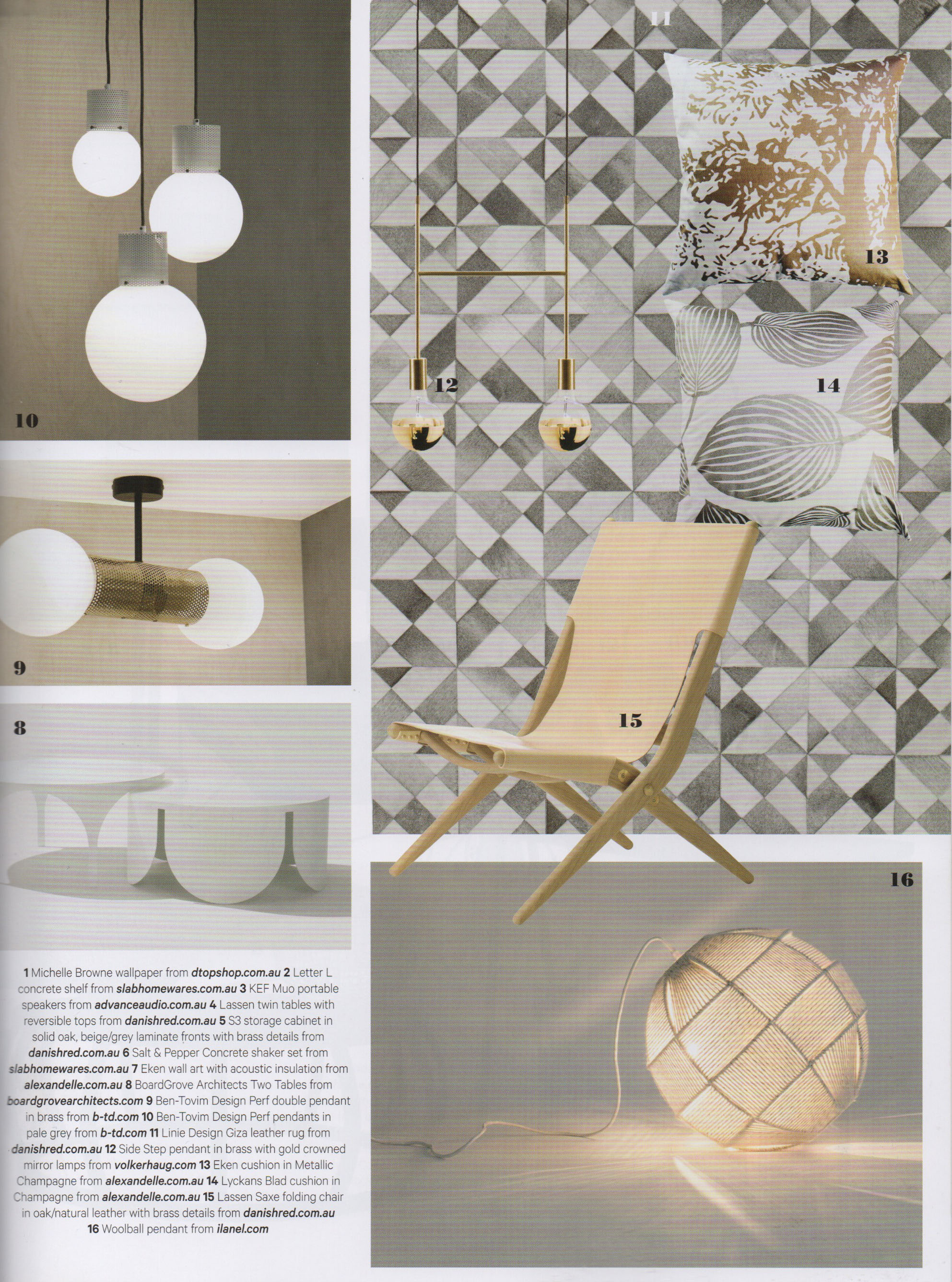 Ilanel - Home Design - Vol 19 No 4 - pg 65.jpg