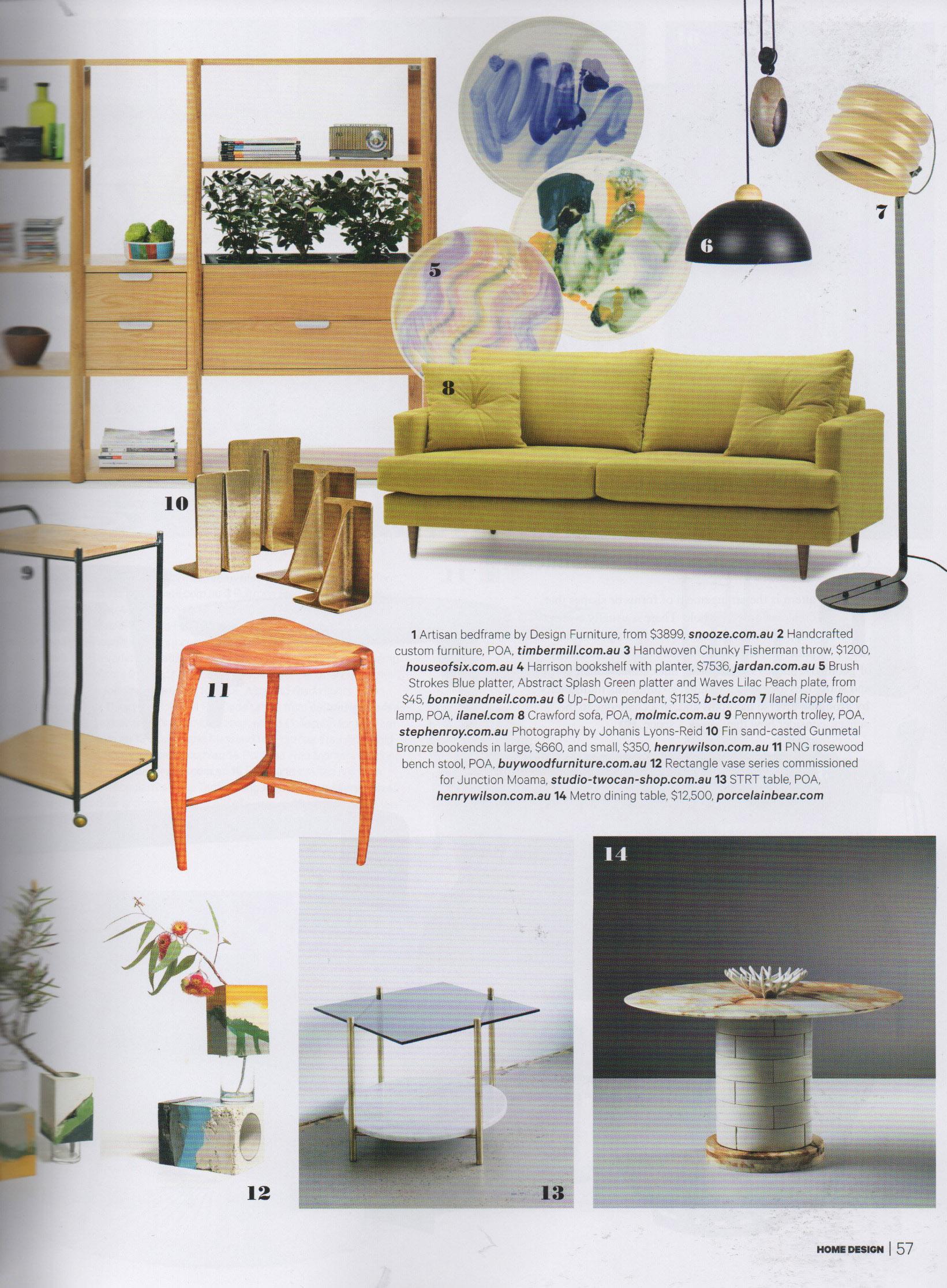 ilanel - Home Design - Vol 19 No 5 - pg 57.jpg