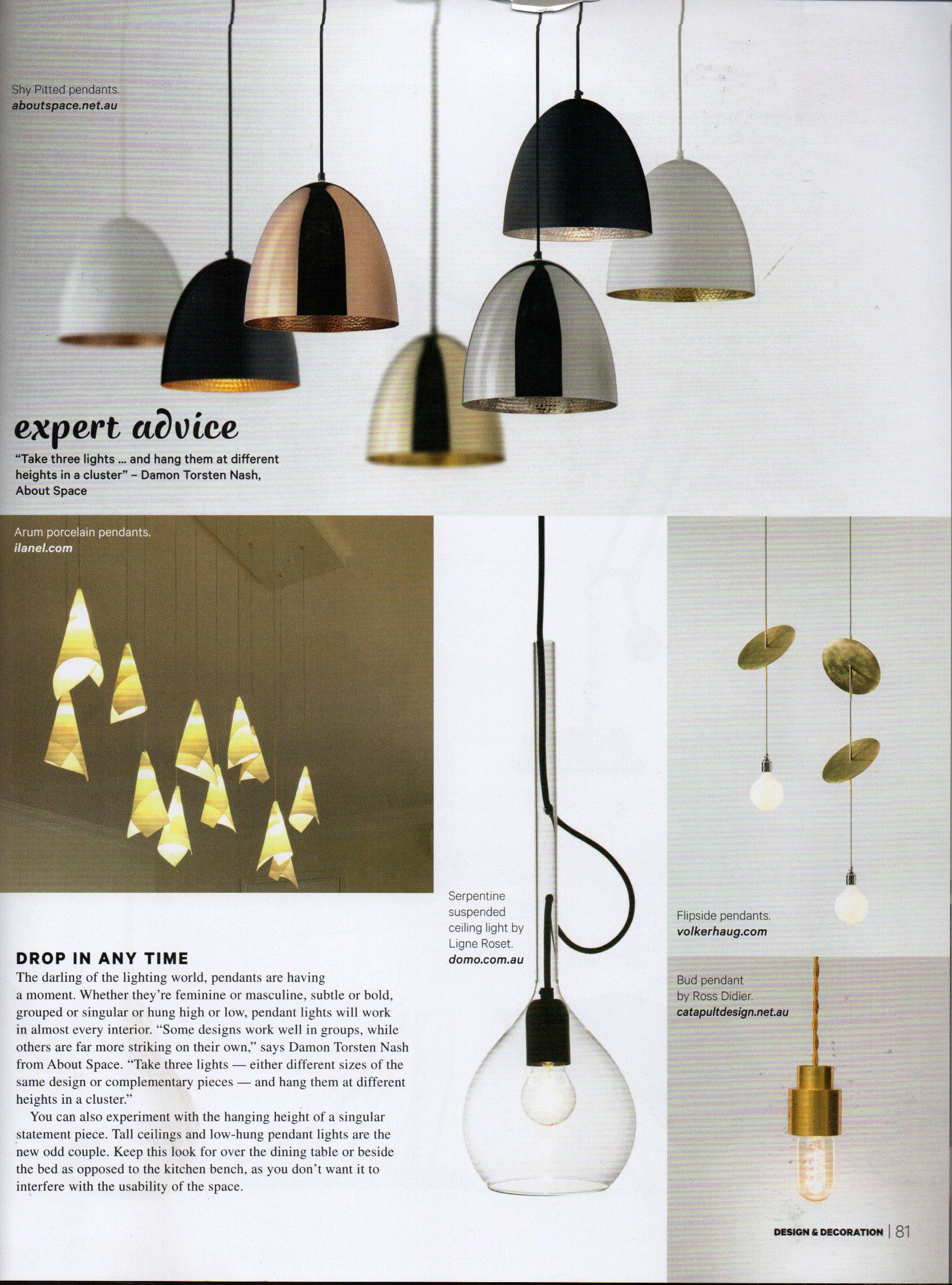 Ilanel - HomeDesign-Design&Decoration - Vol 6 - pg 81.jpg