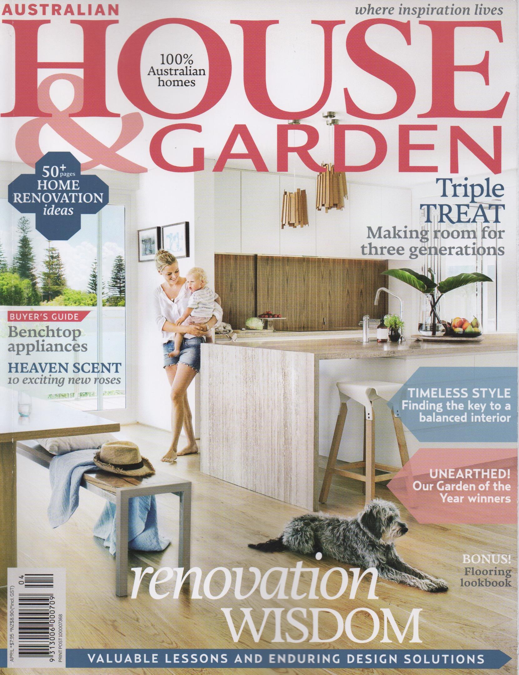Ilanel - House & Garden - April - Cover.jpeg