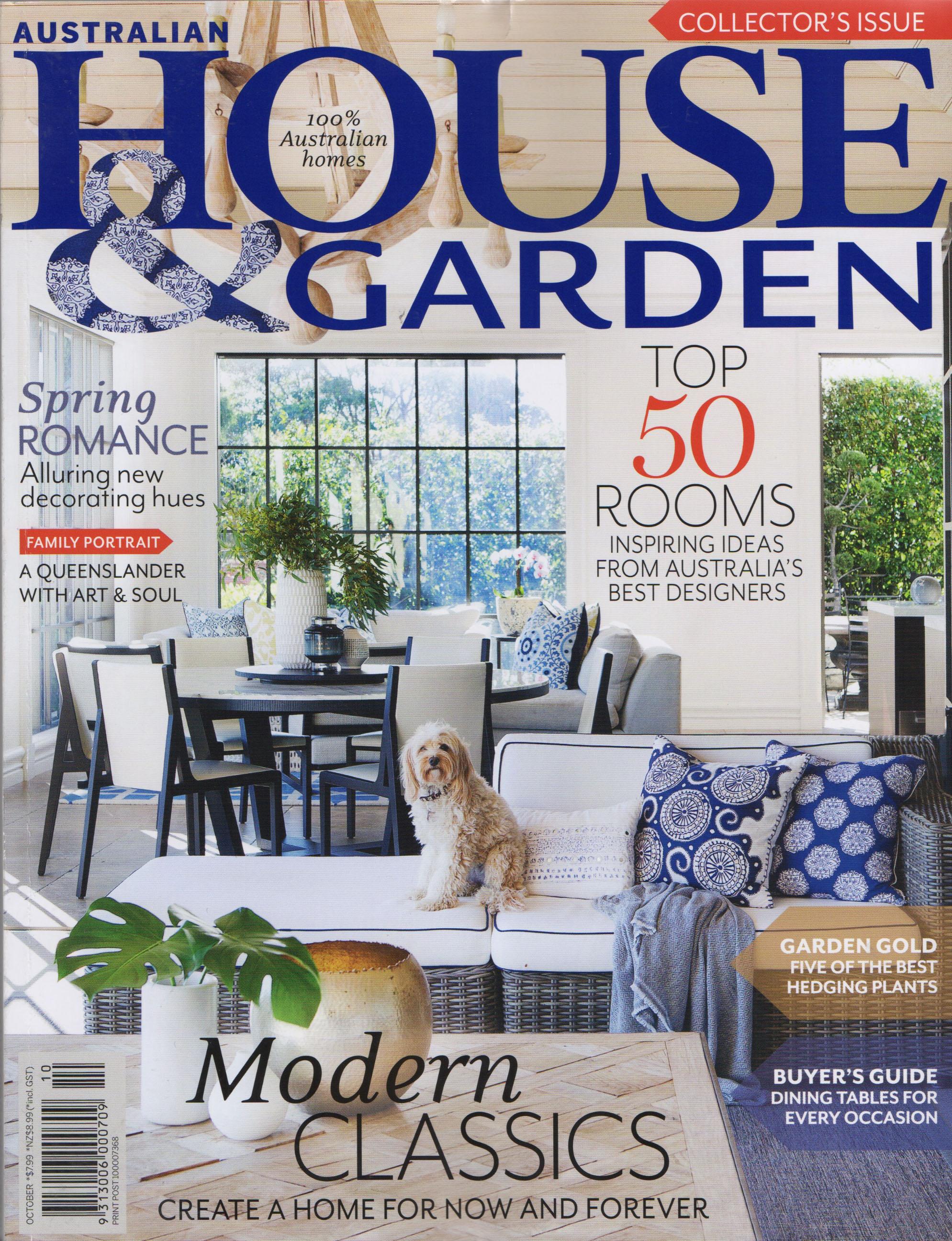 Ilanel - House & Garden - October - Cover.jpg