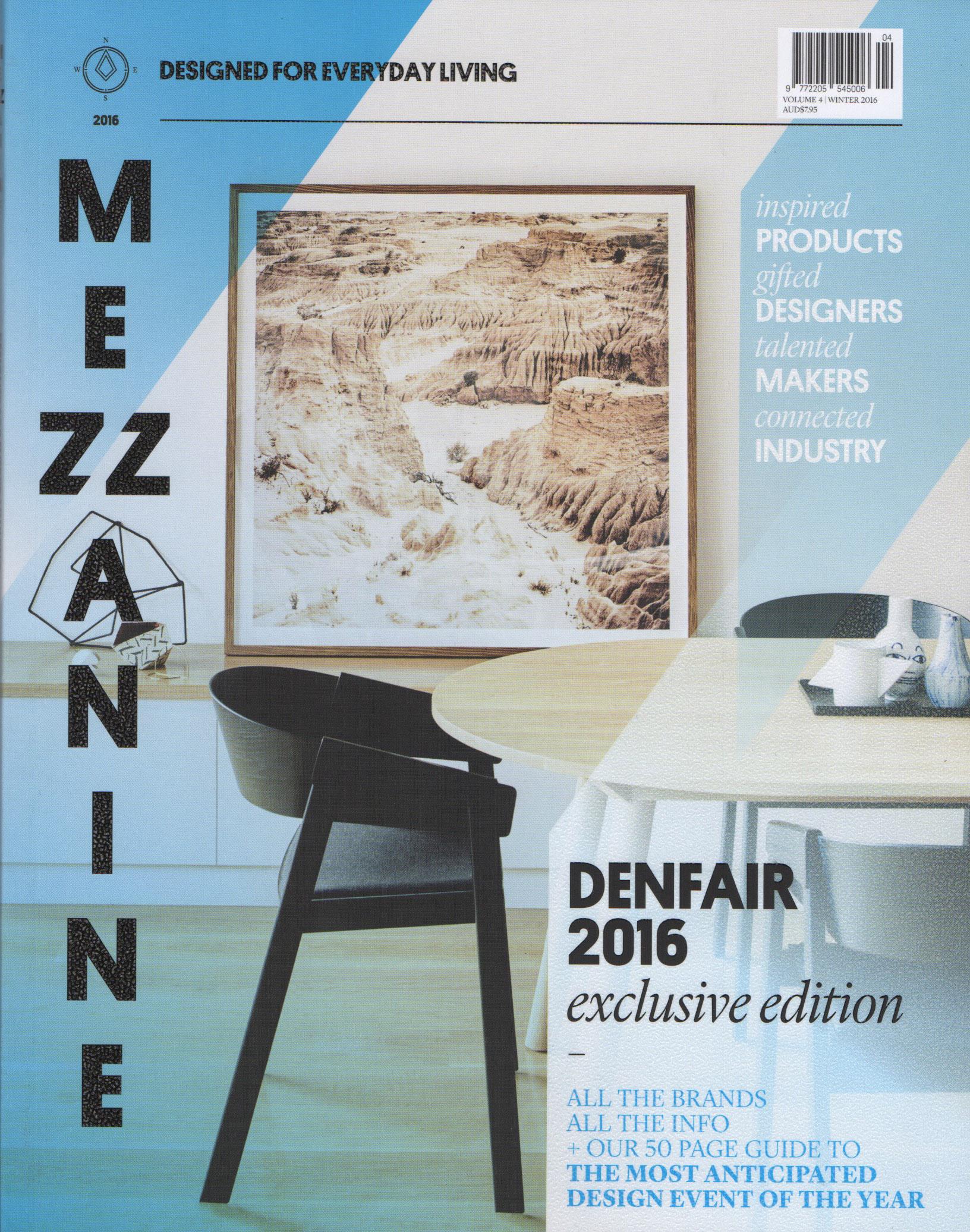 Ilanel - Mezzanine - Issue 4 - Cover.jpg