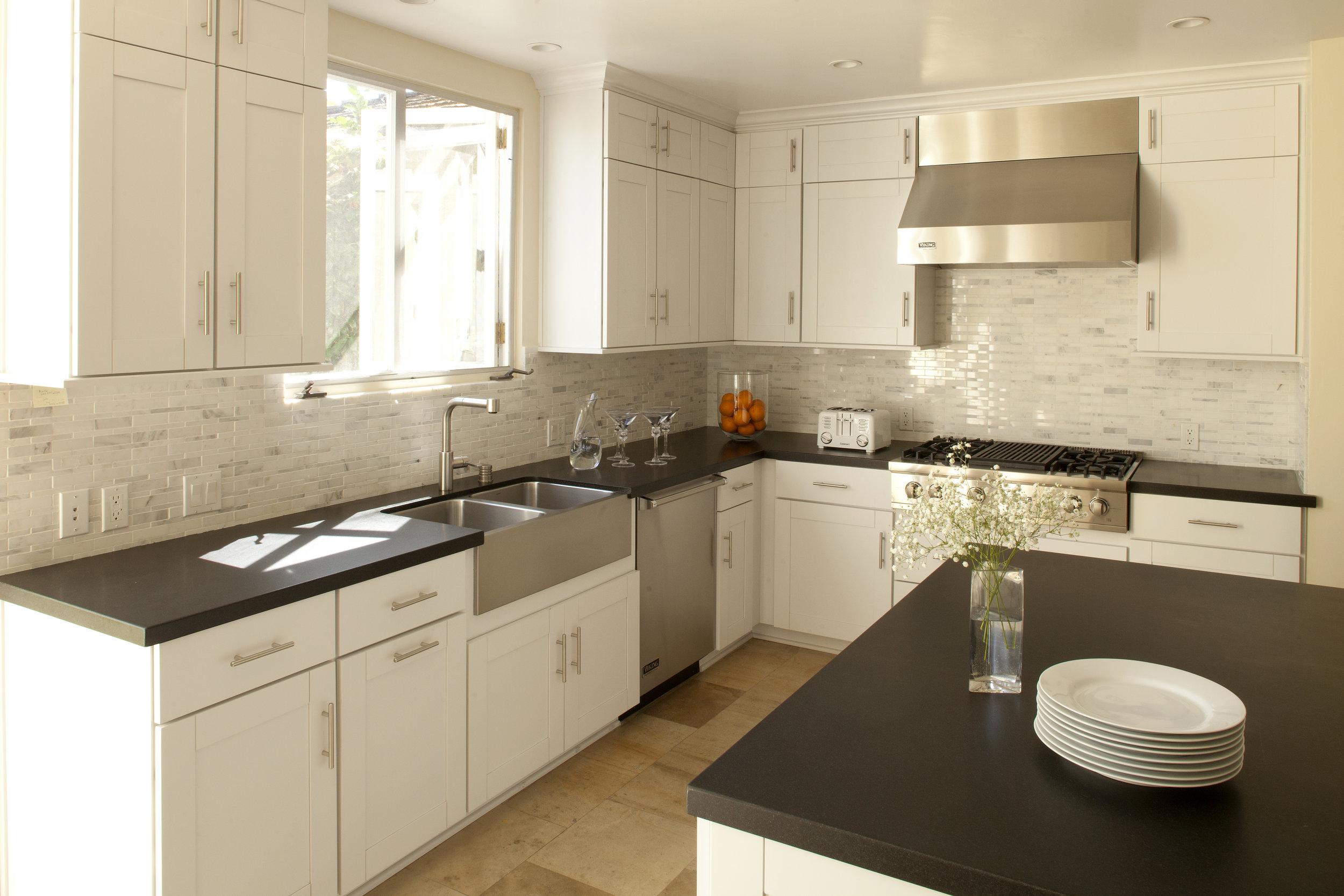 alma-real-kitchen