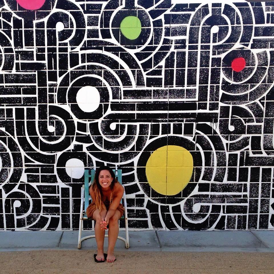 Lauren Dolinsky.jpg