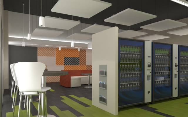 Employee Lounge-4.jpg