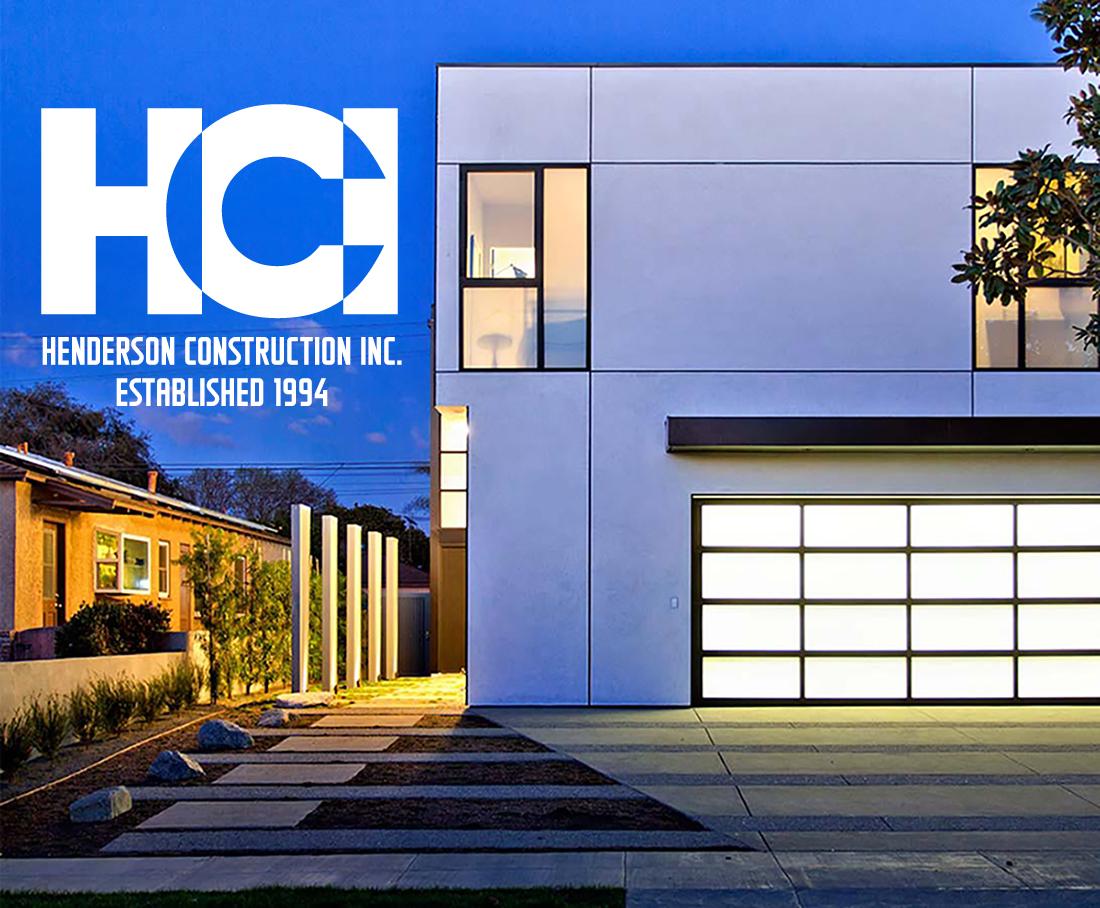 Henderson Construction.jpg