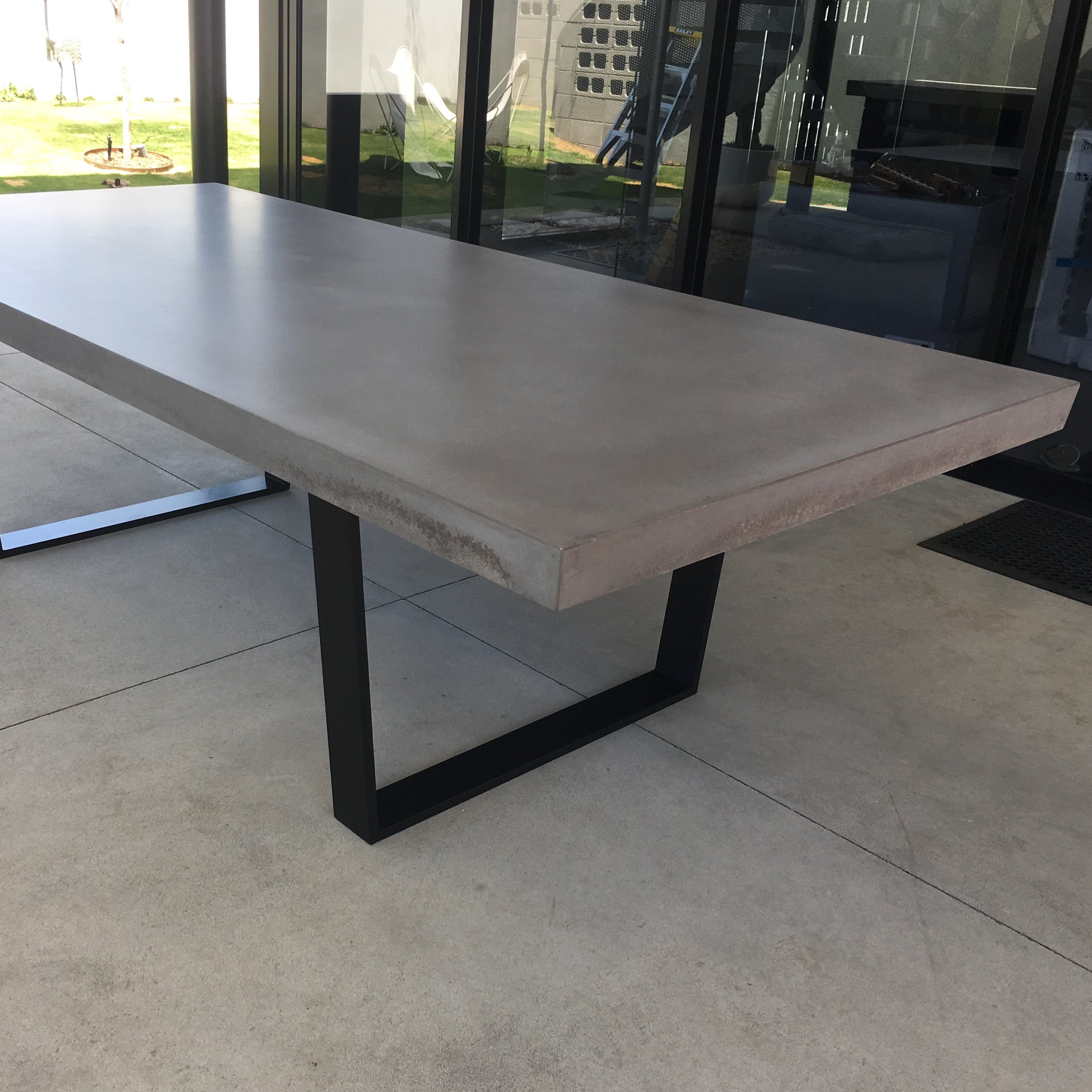 7 Degree Concrete Table.JPG