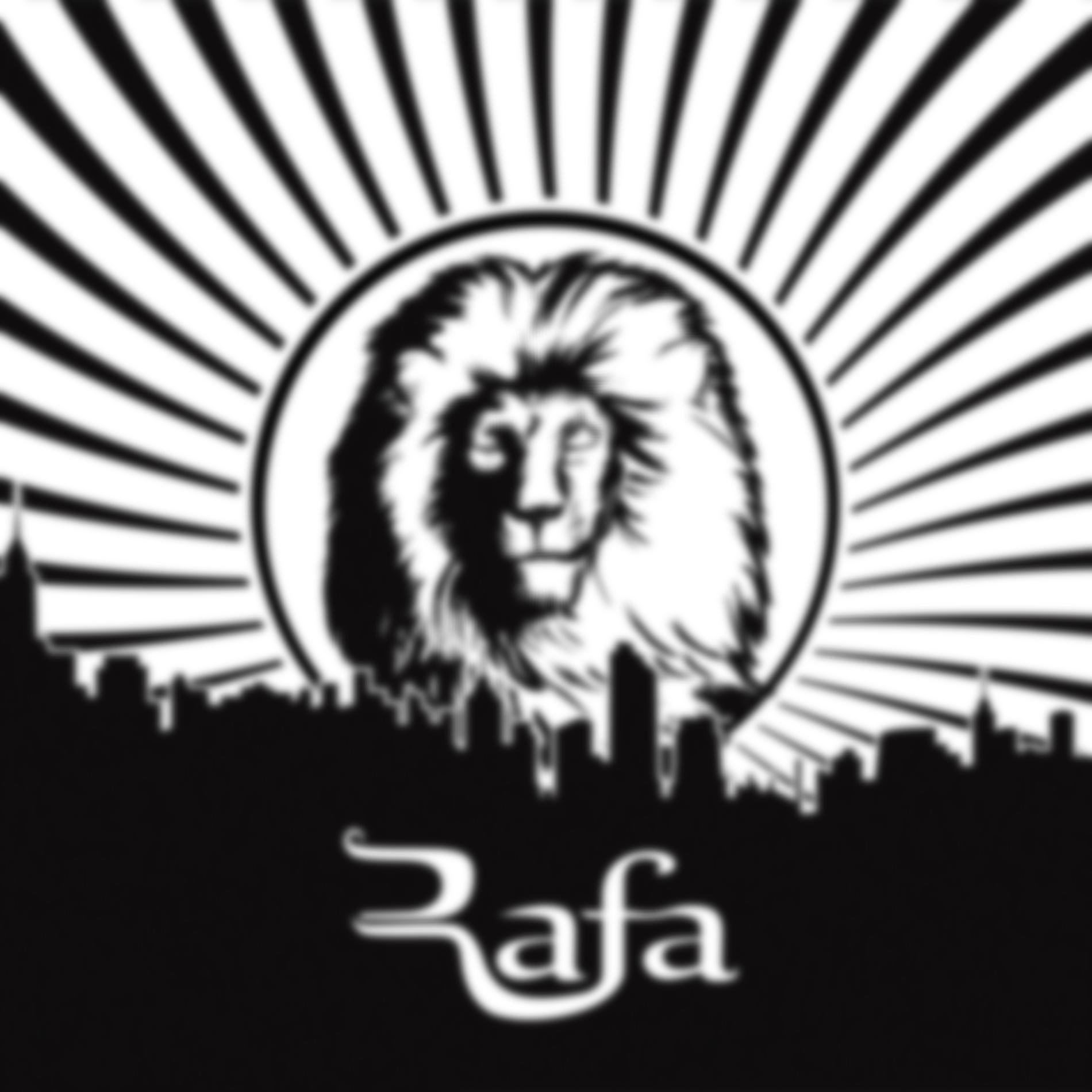 Rafa Flag.jpg