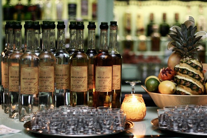 ilegal-bottles2.jpg