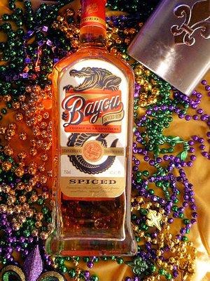bayou+rum.jpg