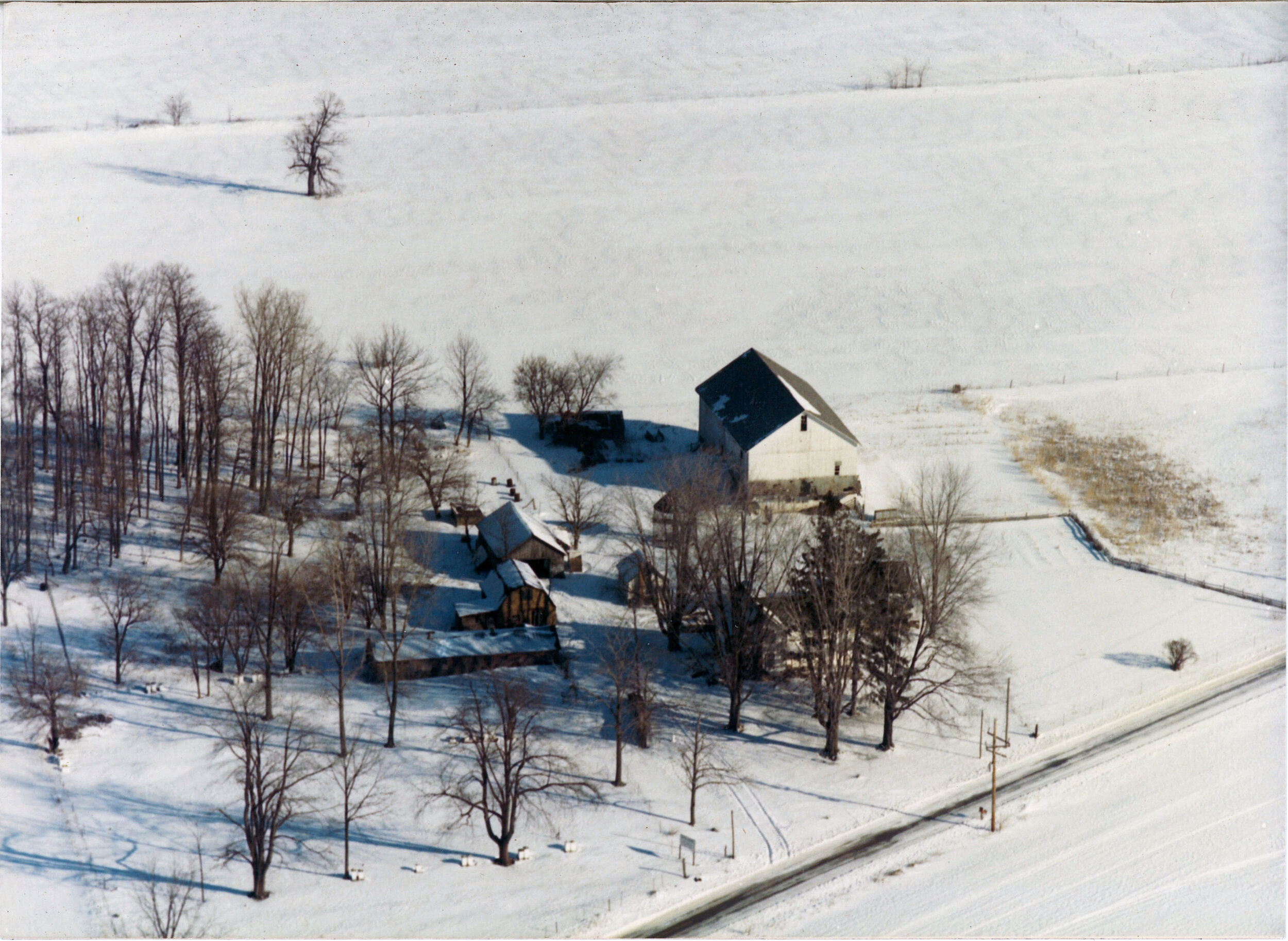 Arial Shot of Yoder Homestead_rt.jpg