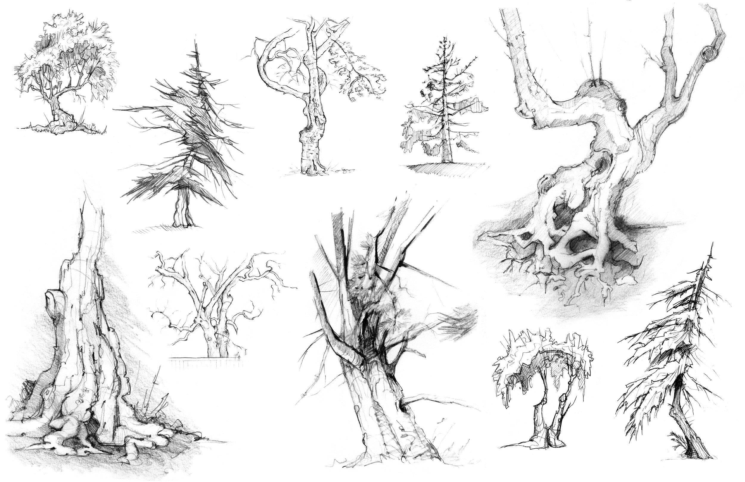 sketchbook_pages_2.jpg