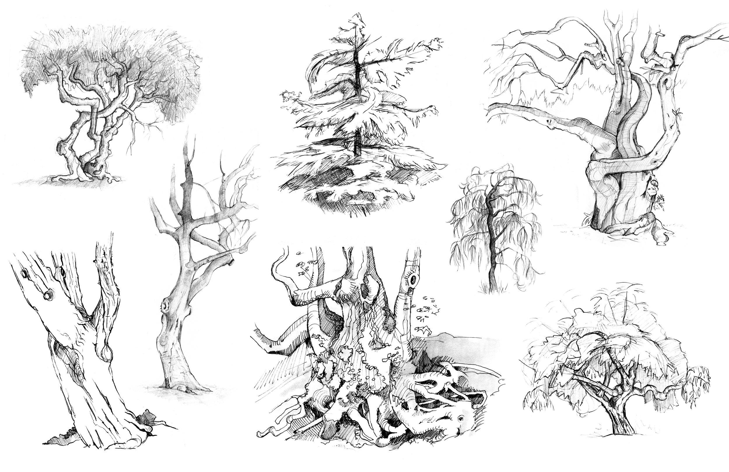 sketchbook_pages.jpg