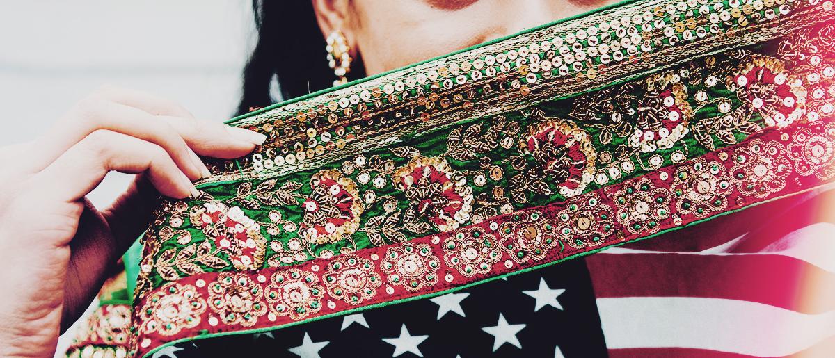 - Hindi, My Mother Tongueby Anika Gupta
