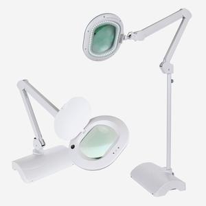2in1-lightview-XL-combine_GRAY_300x300.jpg