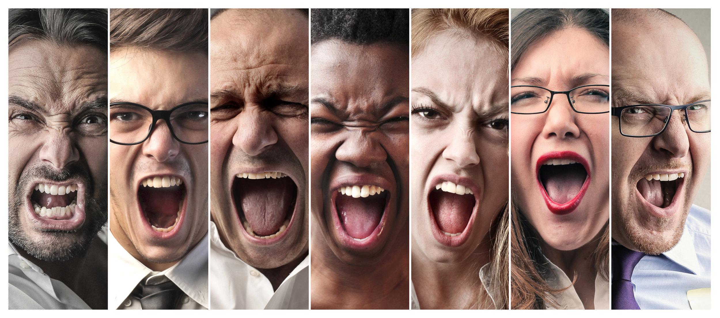 bigstock-Angry-people-screaming-95382146.jpg