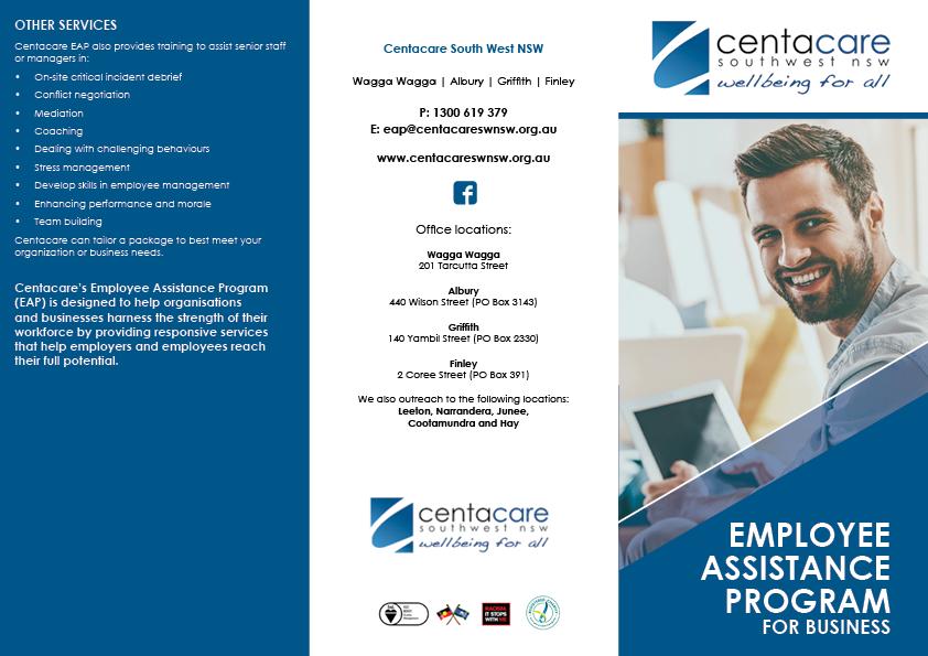 Employee Assistance Program - Employers.png