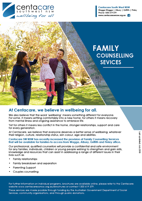 Family Counselling all July 2018.jpg