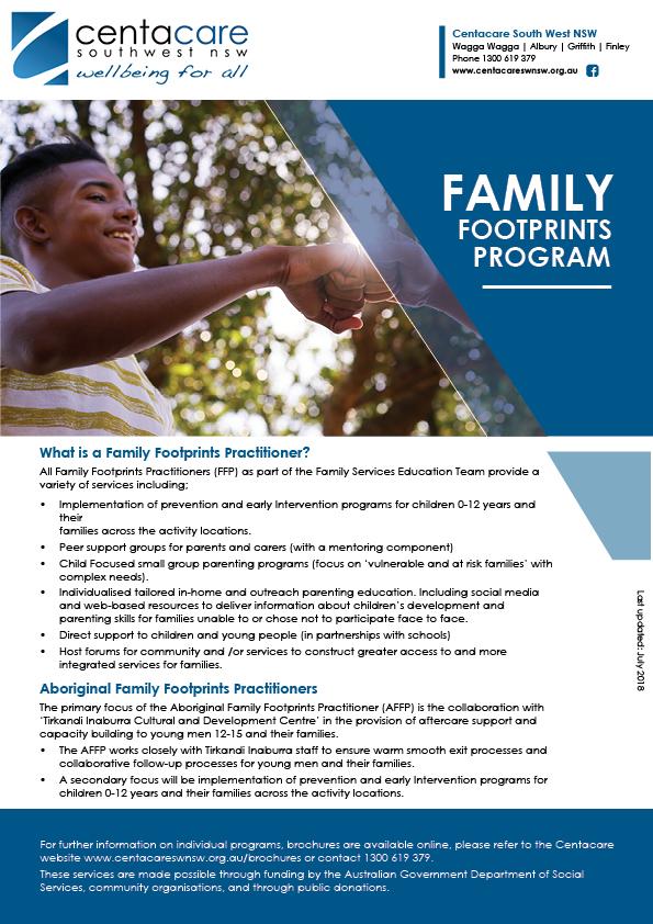 Family Footprints Program.jpg