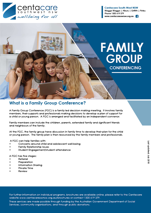 Family Group Conferencing - Generic.jpg
