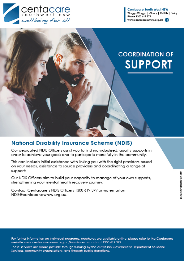 Coordination of Support July 2018.jpg