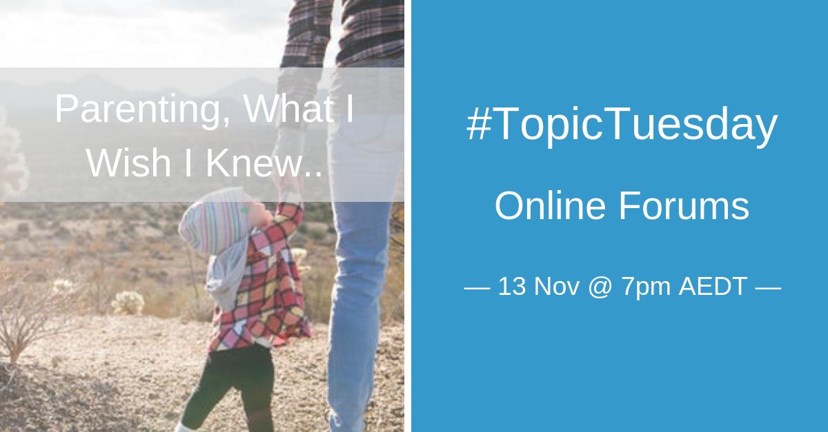 November_CA Topic Tuesday.png
