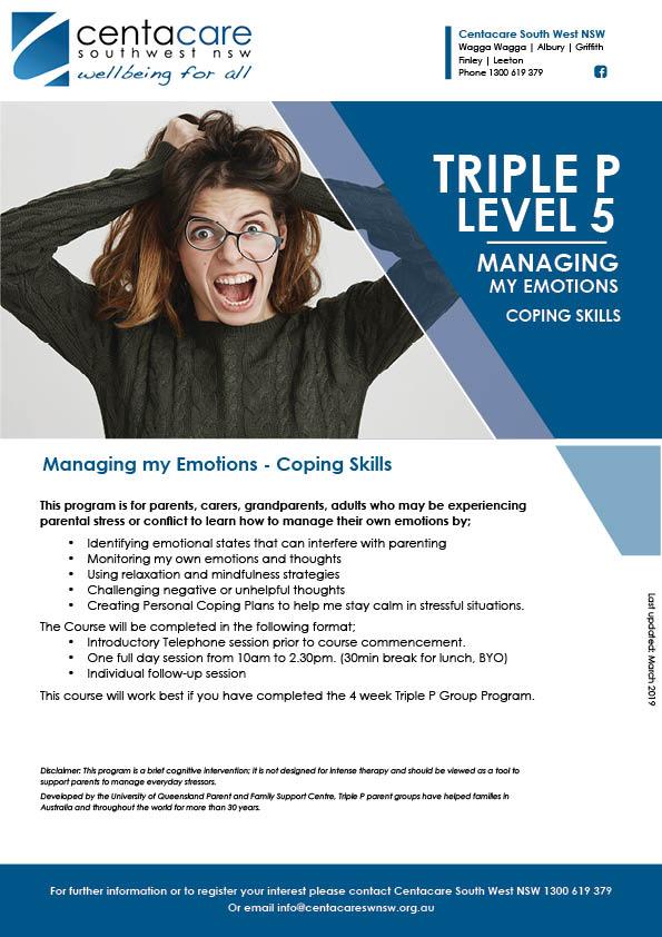 Triple P - Level 5 - Generic - July 2019.jpg