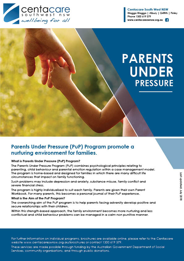 Parents Under Pressure.jpg