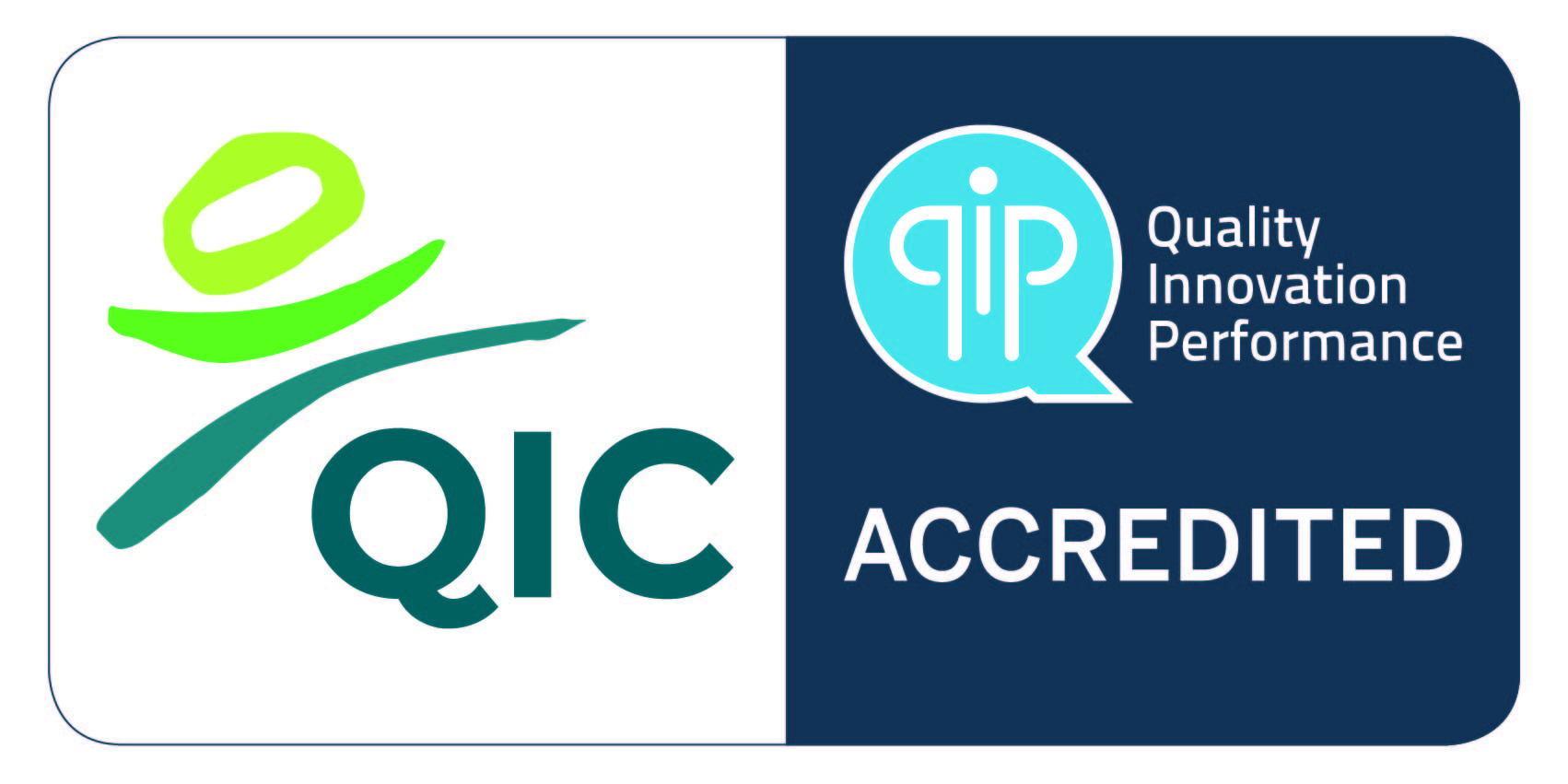 QIP - QIC Accredited Symbol - JPEG (002).jpg