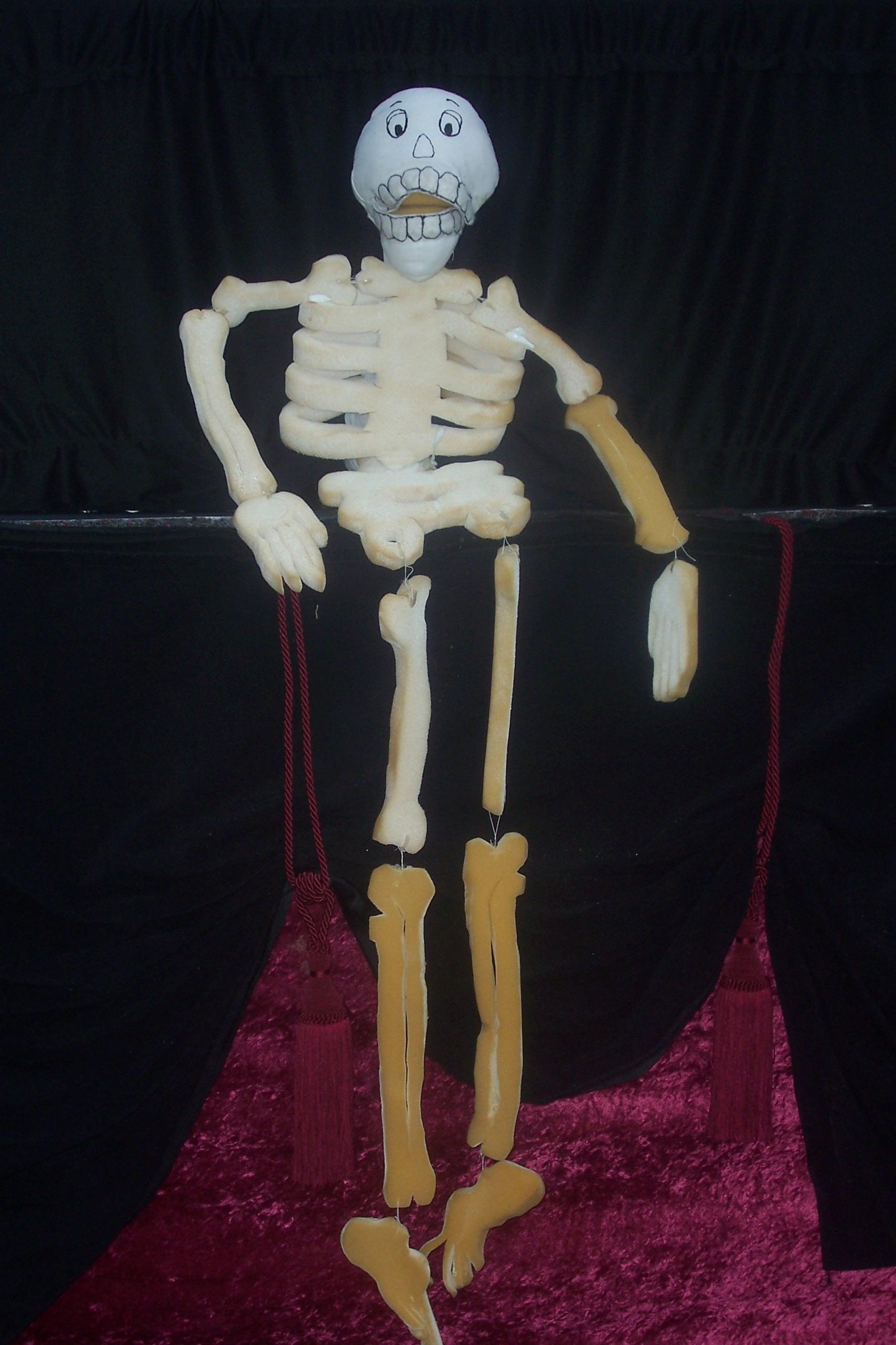bones witha bend.jpg