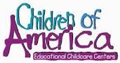 children of america logo.jpg