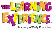 learning experience logos.jpg