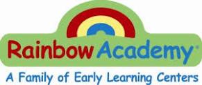 rainbow academy.jpg