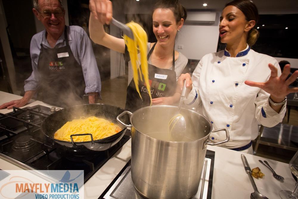 Cooking-pasta-Food-i-am_.jpg