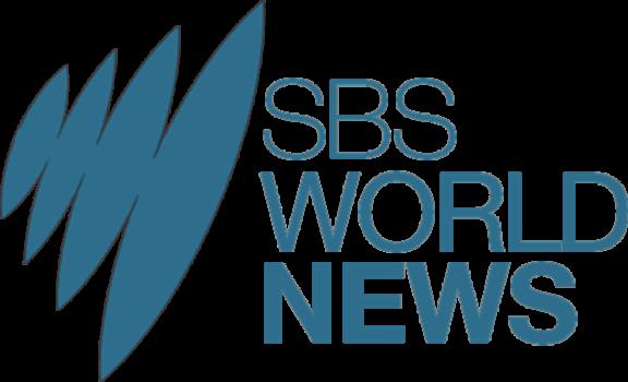 SBS_World_News_logo.png