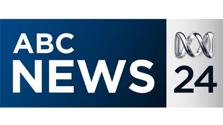 ABC-News-24-logo.jpg