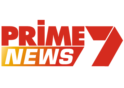 prime7_news_logo_400_17dbani-17dbasp.jpg
