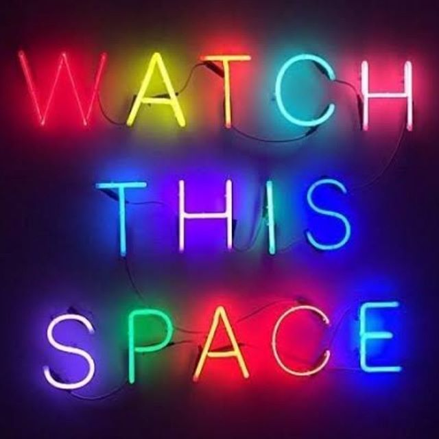 Watch this space - announcement coming soon. #filmmaker #filmlovers #mayflymedia
