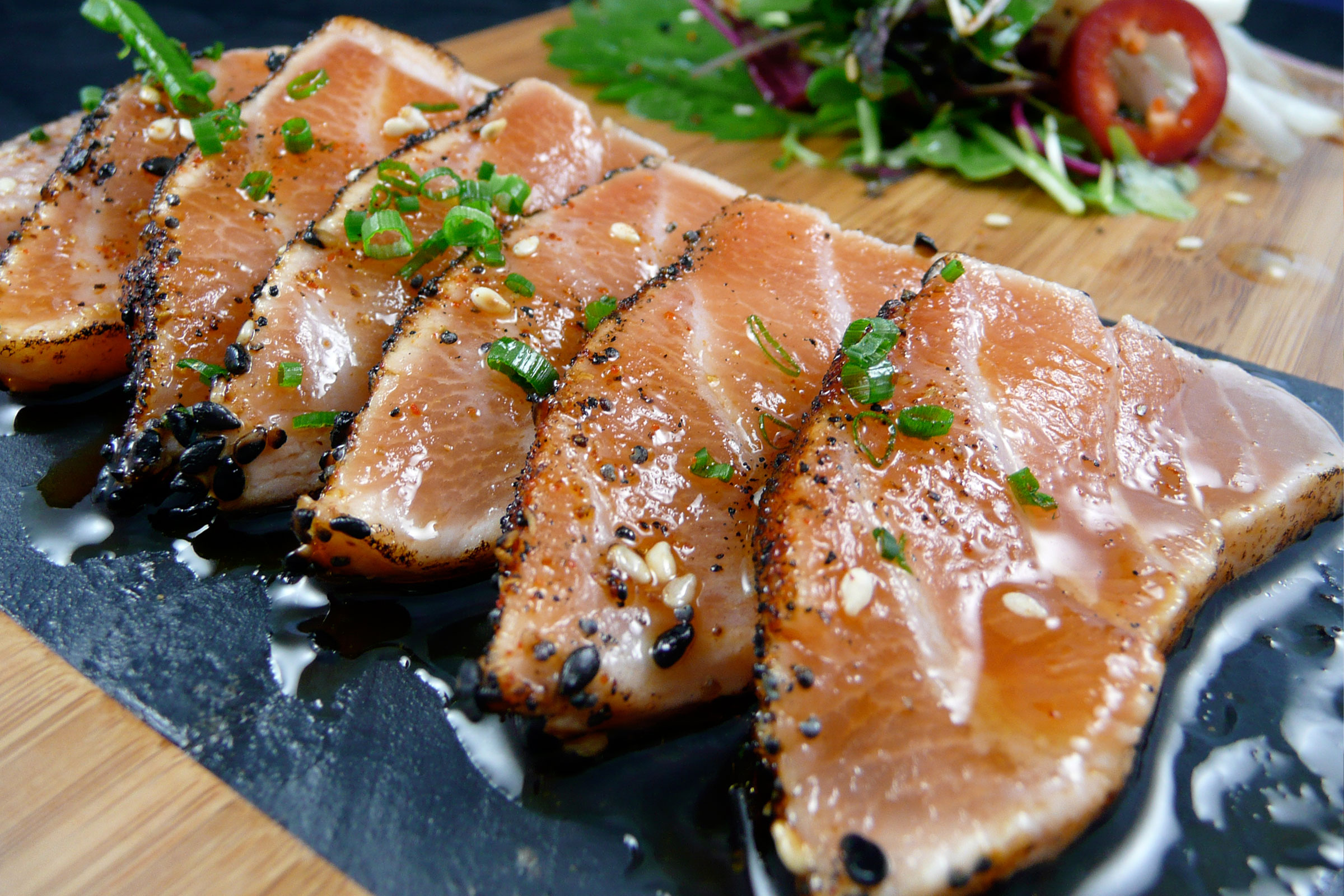 Salmon-Toro.jpg