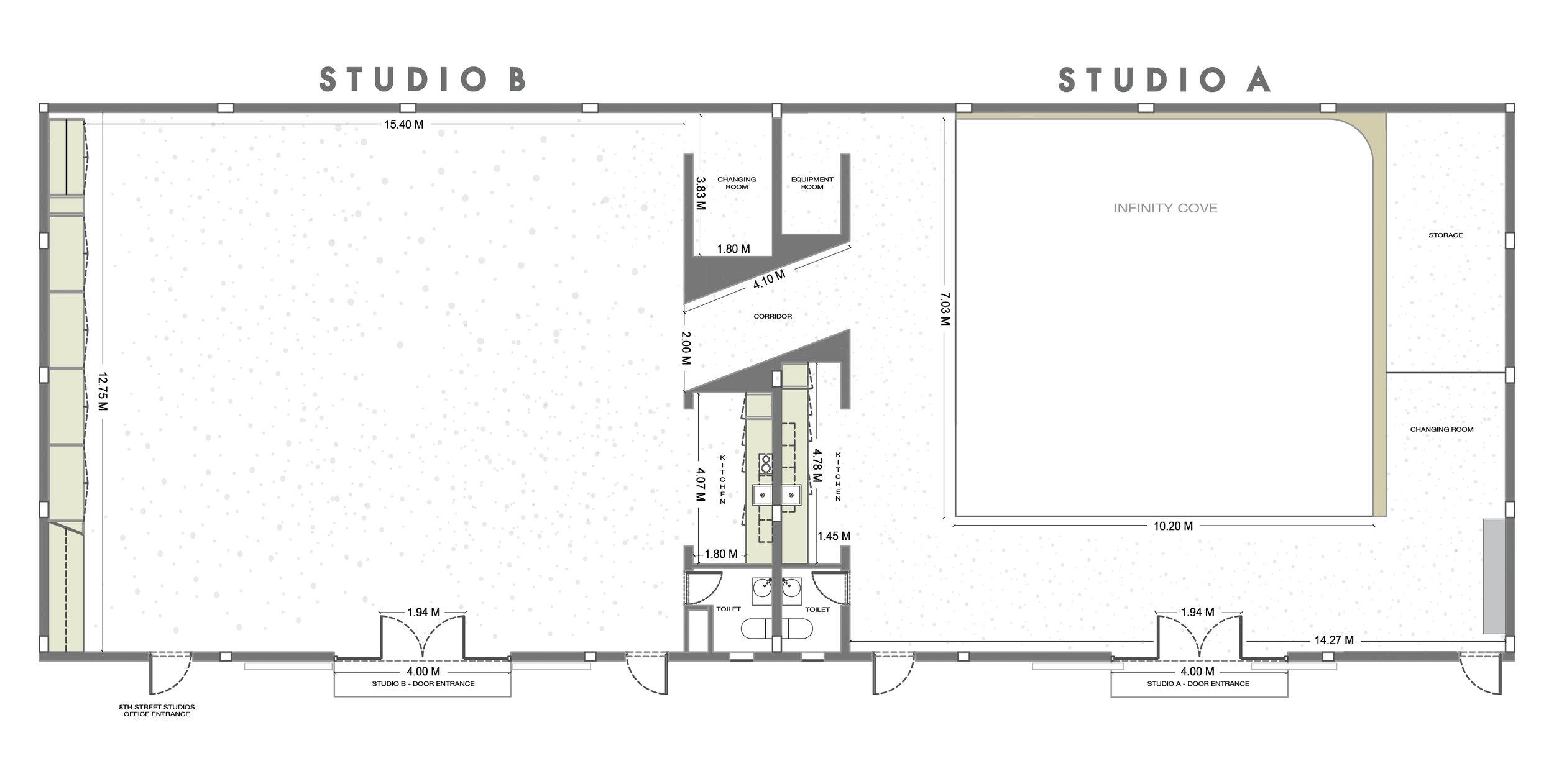 8th Street Studio floor plan_event.jpg