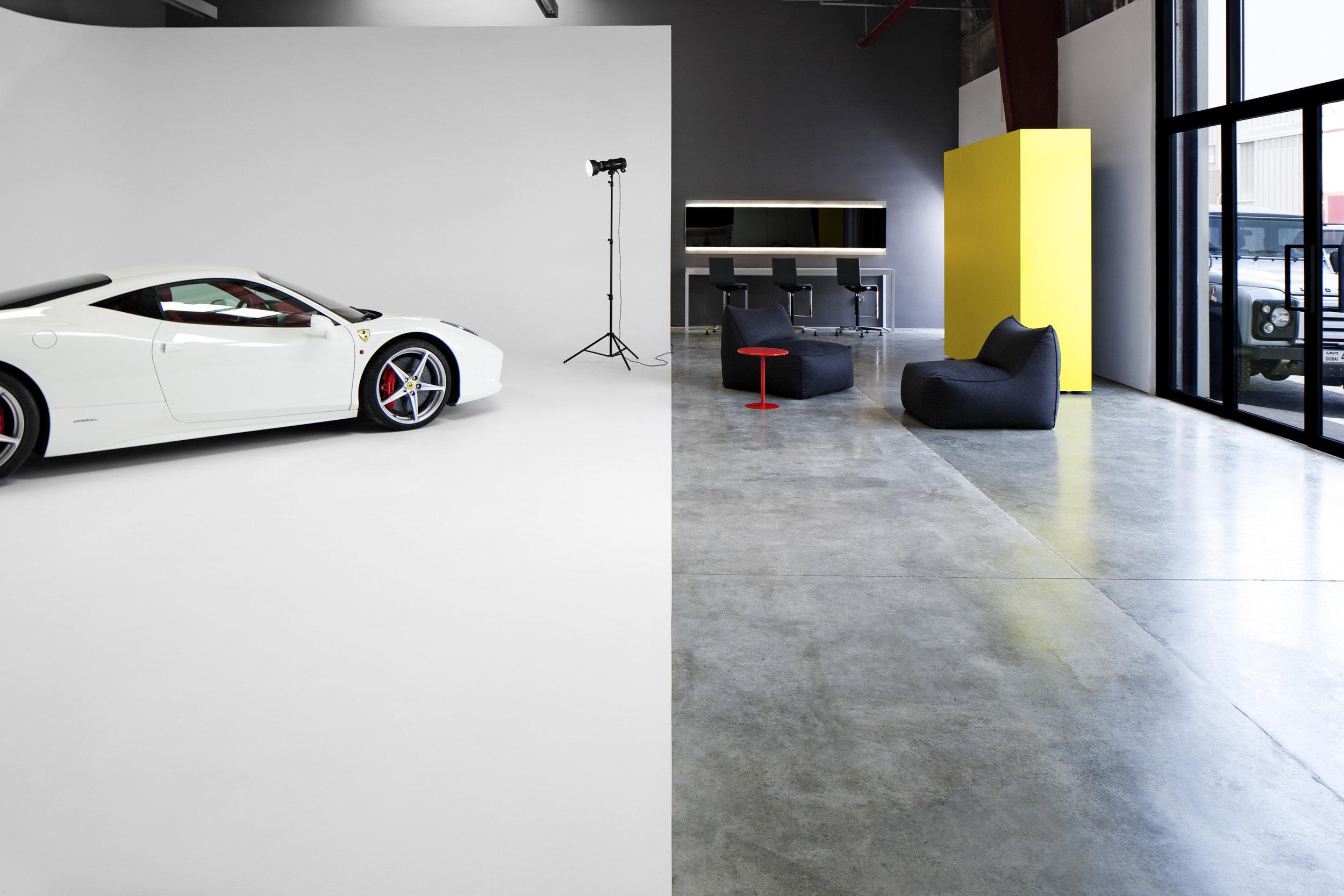 8th Street Studios - Studio A 4F.JPG
