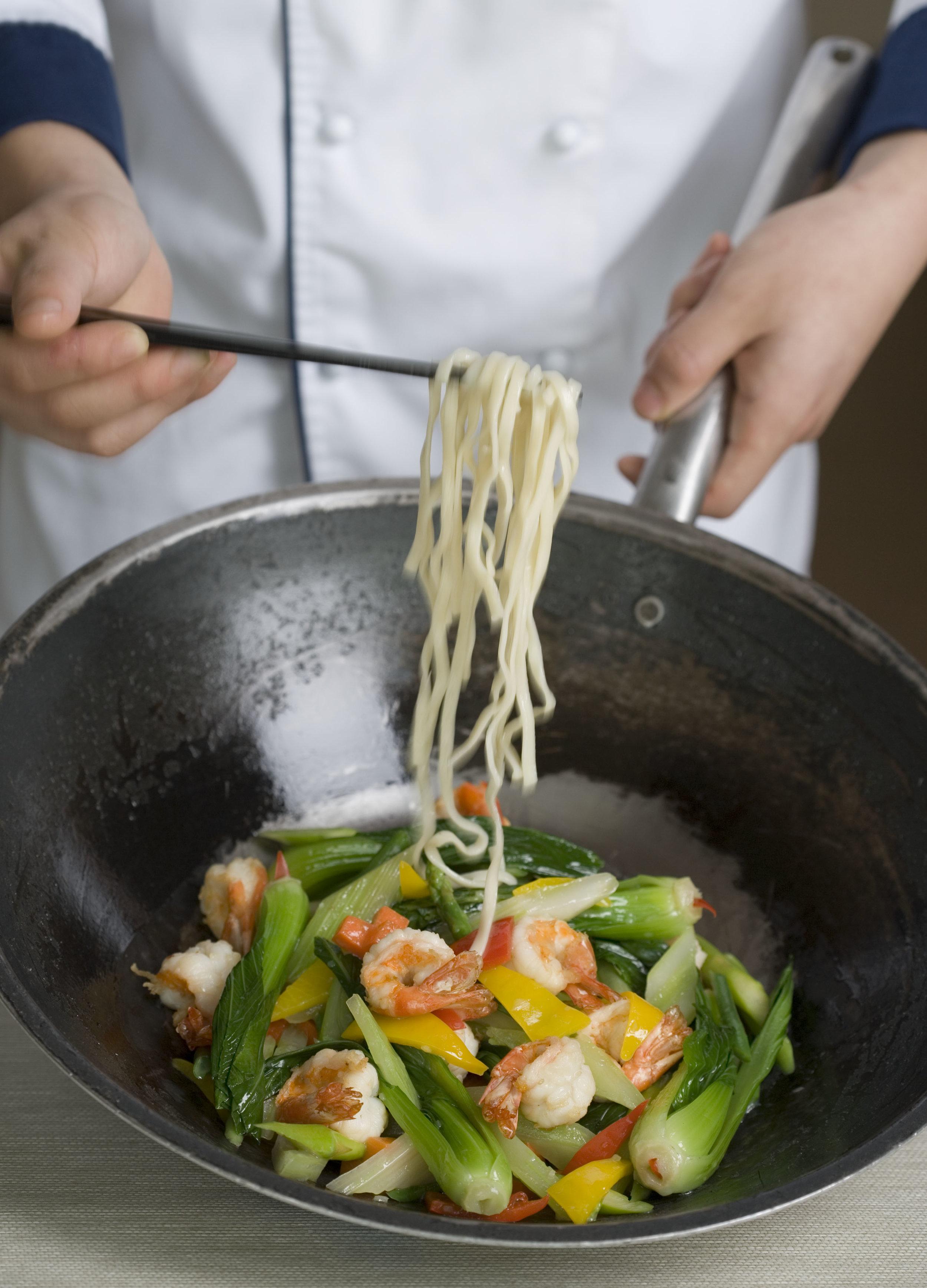 wok2 fin.jpg