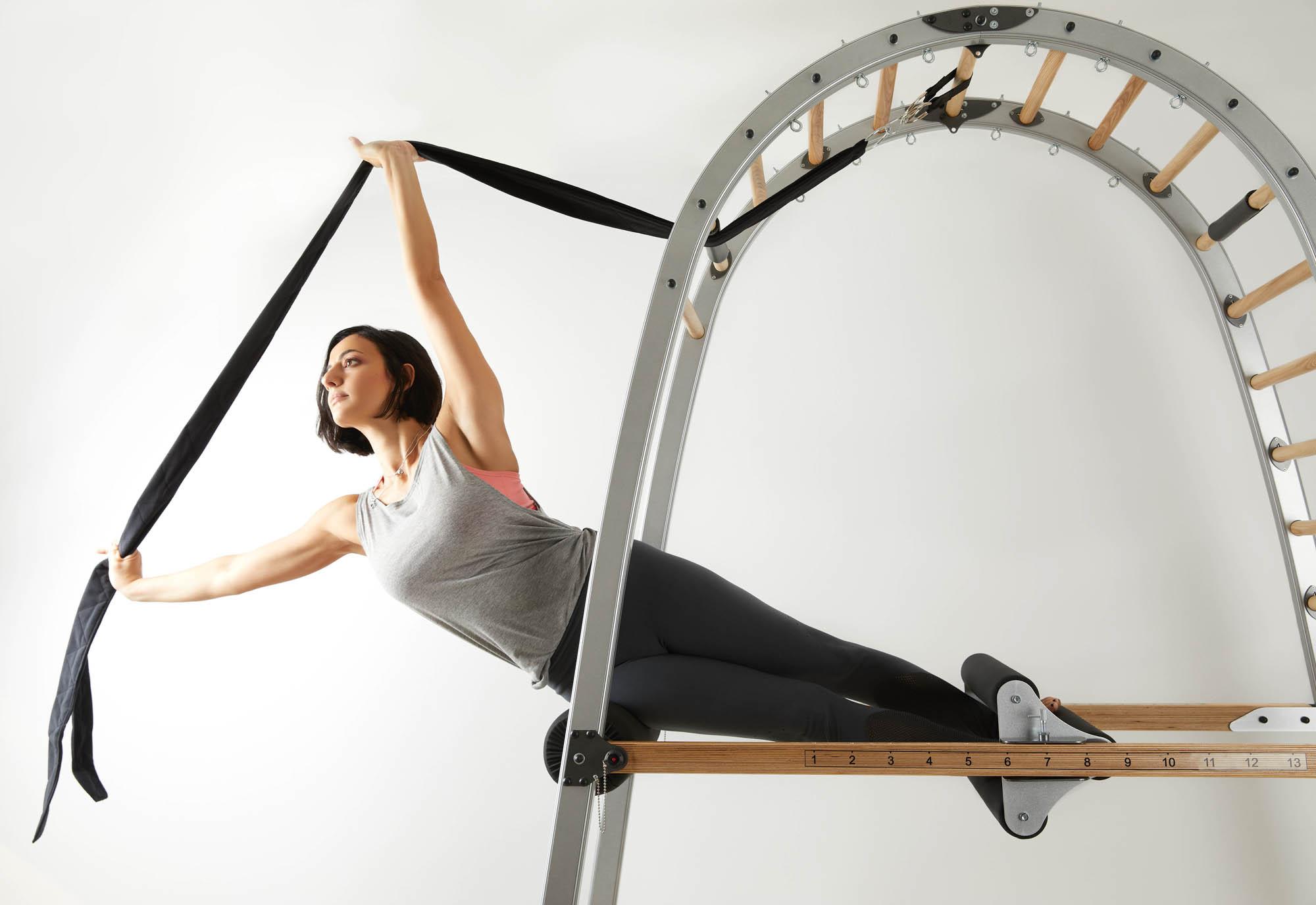 Anassa Gym - Advertising 2.jpg